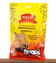 WAUH! koeramaius Gurmee kuivatatud kanafilee 100g