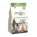 Crockex W koeratoit hobuseliha-ja riisiga medium-maxy adult12kg