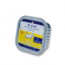 Monoproteico aurutatud kanalihaga kutsikatele 150g