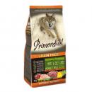 Primordial Grain Free Adult Deer& Turkey 12 kg