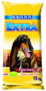 Brasa Extra koeratoit (15kg)