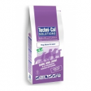Techni-cal Dog Bone & Joint 3kg