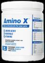 AminoX 500g toidulisand koertele