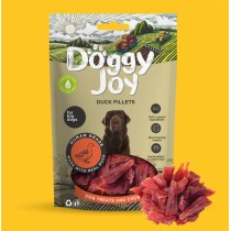 Doggy Joy koeramaius pardifileed 90g