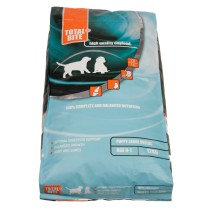 Total Bite Puppy large breeds koeratoit 12kg