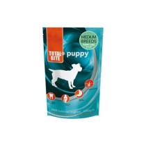 Total Bite Puppy medium 1kg