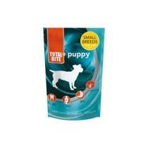 Total Bite Puppy small 1kg