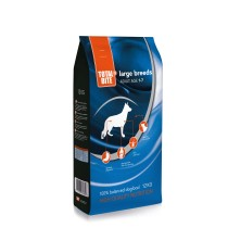 Total Bite Adult large breeds koeratoit 12kg