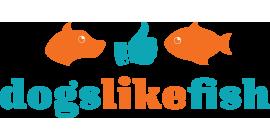 Dogslikefish