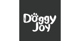 DOGGY JOY