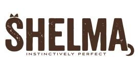 SHELMA