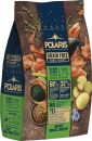 Polaris grainfree salmon&lamb  adult small breeds 2,5kg