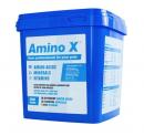 AminoX 2500 г Пищевая добавка для собак