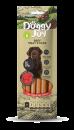 Doggy Joy Мясные колбаски из говядины 45г