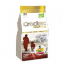 Crockex W mini lamb&rice 7,5kg