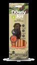 Doggy Joy Мясные колбаски из утки 45г