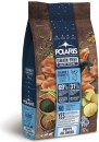 Polaris grainfree puppy salmon&turkey  2,5kg