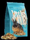 Little One. Корм для кроликов 900 g