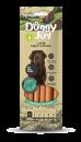 Doggy Joy Мясные колбаски из ягненка 45г