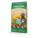 """Markus-Mühle Zufleisch lisand toortoidule """"Add to raw"""" 12kg"""