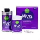 Nutrolin Nive Joint Duo liigestele 150ml+60tbl