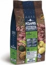 Polaris grainfree puppy large lamb&salmon 12 kg