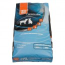 Total Bite Puppy small+medium koeratoit 12kg