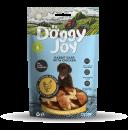 Doggy Joy kutsikamaius jänesekõrvad kanafileega 90g
