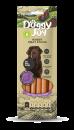 Doggy Joy Мясные колбаски из кролика 45г