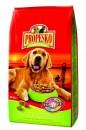Сухой корм для собак Propesko Wellness & Healthy Digestion с бараниной, рисом и овощами 30 кг (блок 3x10 кг)