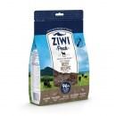 Ziwipeak kuivtoit koertele loomalihaga 1 kg