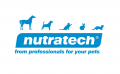 nutratech-logo1.png